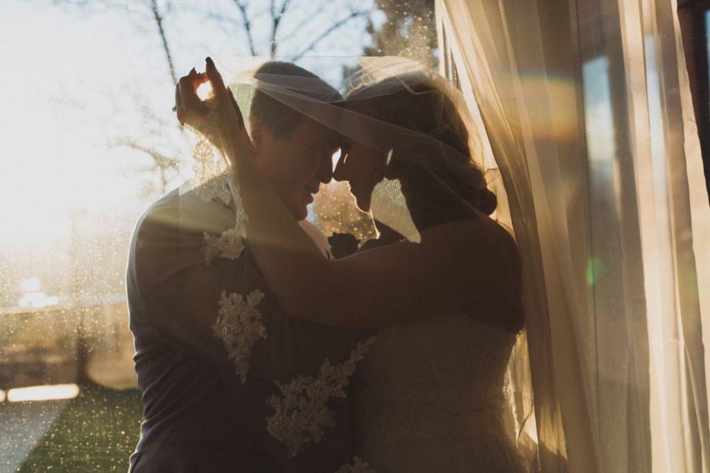 Wedding Portraits Brittany Hill by Wedgewood Weddings